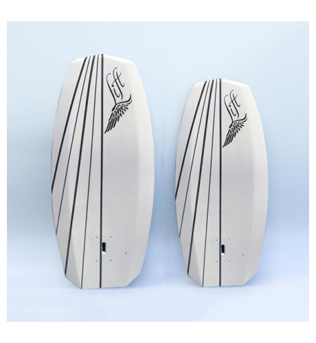 LIFTFOILS E1 SPORT White