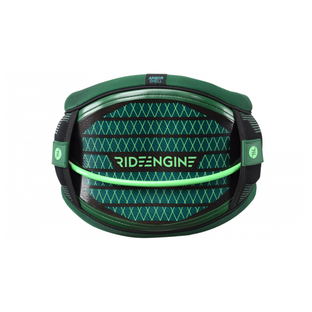 Кайт Трапеция RideEngine 2019 Prime Island Time Harness (L) - Аритикул 39011 - Фото 1