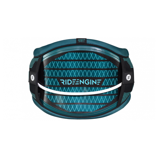 Кайт Трапеция RideEngine 2019 Prime Pacific Mist Harness (XS) - Аритикул 39011 - Фото 1