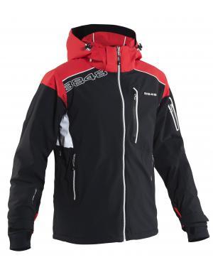 Горнолыжный костюм  горнолыжная куртка и горнолыжные брюки — вещи ... 79018053ee1